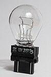 P27 7W lamp.JPG