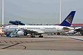 P4-EAS B757-2G5 Air Astana AMS 09MAY06 (6687105153).jpg