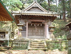 P4280026 Kumano shrine Ofuna sanctuary.JPG