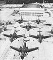 P6M-1s NAN6-74.jpg