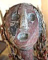 P9070577c Face 1 Articulated female figure, Sukuma or related people, Tanzania (15244654425).jpg