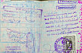 PASSPORT-STAMPS1.jpg