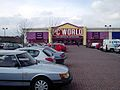 PCWorld, Clough Road - geograph.org.uk - 52608.jpg