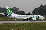 PH-HZO 737 Transavia OPO.jpg