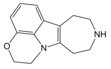 PHA-57378 structure.png