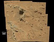 PIA16156-Mars Curiosity Rover-Water-AncientStreambed