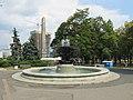 PKiN fontanna 01.jpg