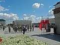 PL-Warschau-Pilsudski-Platz-4.jpg