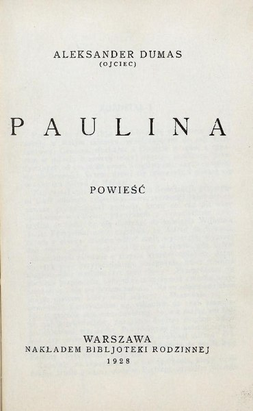 File:PL Dumas - Paulina.pdf