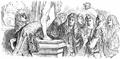 PL Jean de La Fontaine Bajki 1876 073.png