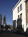 PM 120731 B Oudenaarde.jpg