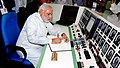 PM Modi visits Bhabha Atomic Research Centre.jpg
