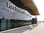 POL Olsztyn Mazury Airport 09.JPG