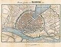 PPN61229143X Neuester Grundriss von Hamburg (1853).jpg