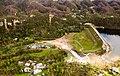 PR 141017 AerialNelson 161.jpg