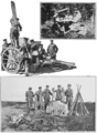PSM V88 D227 Guns and games at the front.png