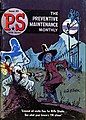 PS Magazine Cover page (16628572837).jpg