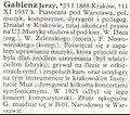 PWM Gablez Jerzy.jpg