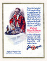 Pabst Blue Ribbon Ad 1911.jpg