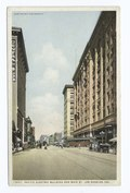 Pacific Electric Building and Main Streets, Los Angeles, Calif (NYPL b12647398-75815).tiff