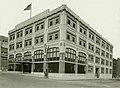 Packard Missouri Motors Co. 2201 Locust Street. (Northwest corner of Locust Street and Twenty-second Street).jpg