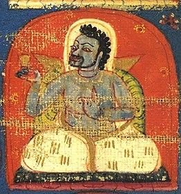 Image result for Padampa Sangye