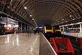 Paddington station MMB 73 Princess 43088 43XXX.jpg