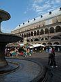 Padova juil 09 21 (8187582725).jpg