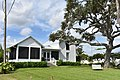 Padrick House (St. Lucie Village, Florida).jpg