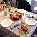 Paella-tisch.jpg