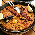 Paella de Alicante with Seafood and Chickpeas.jpg