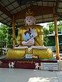 Pagoda in Amarapura 04.jpg