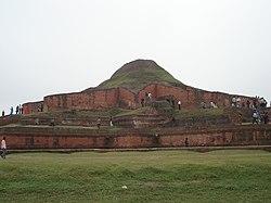 Paharpur 03.JPG