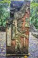 Pakal, Palenque.jpg