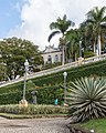 Palácio Anchieta Escadaria Bárbara Monteiro Lindenberg Vitória Espírito Santo 2019-4763.jpg