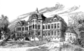 Palace in Rogalin (01).png