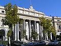 Palacio de la Bolsa de Madrid (6 de diciembre de 2005, Madrid) 01.JPG