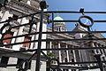 Palacio del Congreso in Buenos Aires (6370101557).jpg