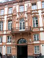 Palais Gise Detail-1.jpg