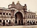 Palais de l'Industrie - Édouard Baldus.jpg