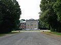 Palais des Colonies-Tervuren (13).jpg