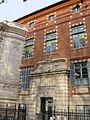 Palais des arts, Toulouse - 20111209.jpg