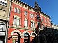 Palata Mate Vojnića - panoramio.jpg