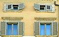 Palazzo Cisterna (Roma).jpg
