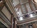 Palazzo Ducale salone maggior consiglio - soffitti foto 9.jpg