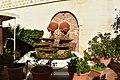 Palazzo Xara (Rabat) 23.jpg