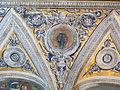 Palazzo dei penitenzieri, sala dei profeti (scuola del pinturicchio) 15.JPG