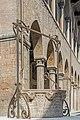 Palazzo del Podestà (Verona) - Il Pozzo.jpg