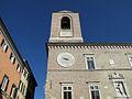 Palazzo della signoria di jesi.JPG