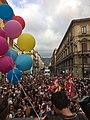 Palermo Pride 2017.jpg